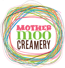 Mother Moo