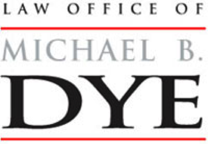 Law Office of Michael B. Dye