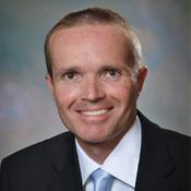 Michael B. Dye