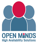 OpenMinds High Availability SQL Server