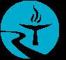 RRUUC symbol