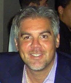Ron Kunze