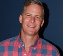 Scott Saufferer