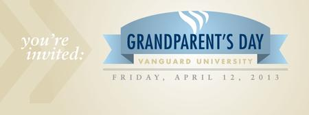 Vanguard University Alumni Relations