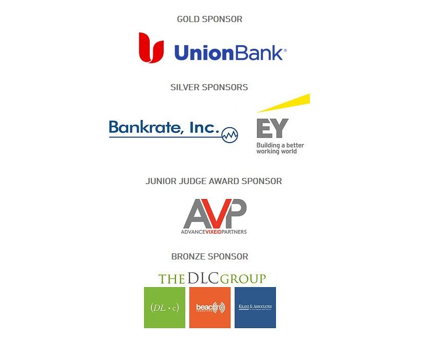 WFN Financial Sponsors