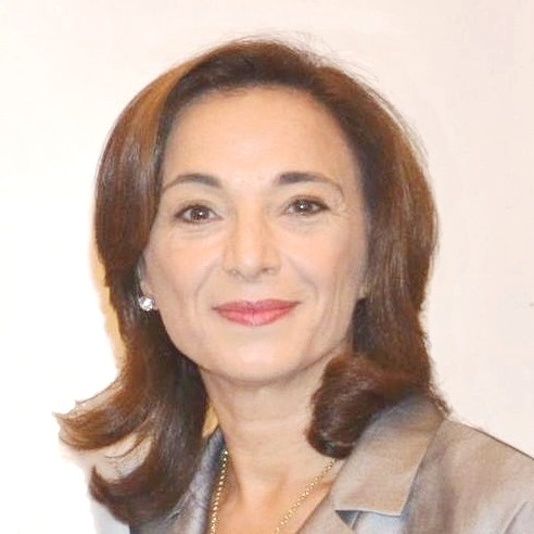 Darya Allen-Attar