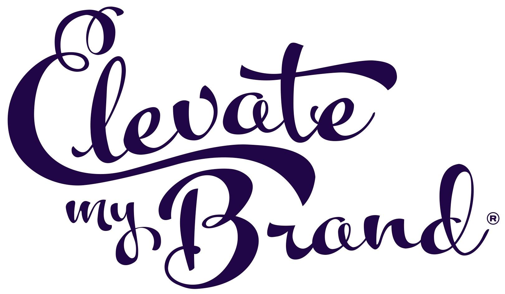 Elevate My Brand