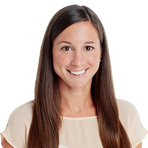 Kelsey Doorey