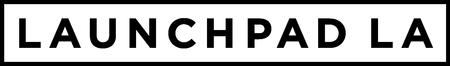 Launchpad LA