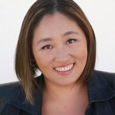 Lisa Tsou