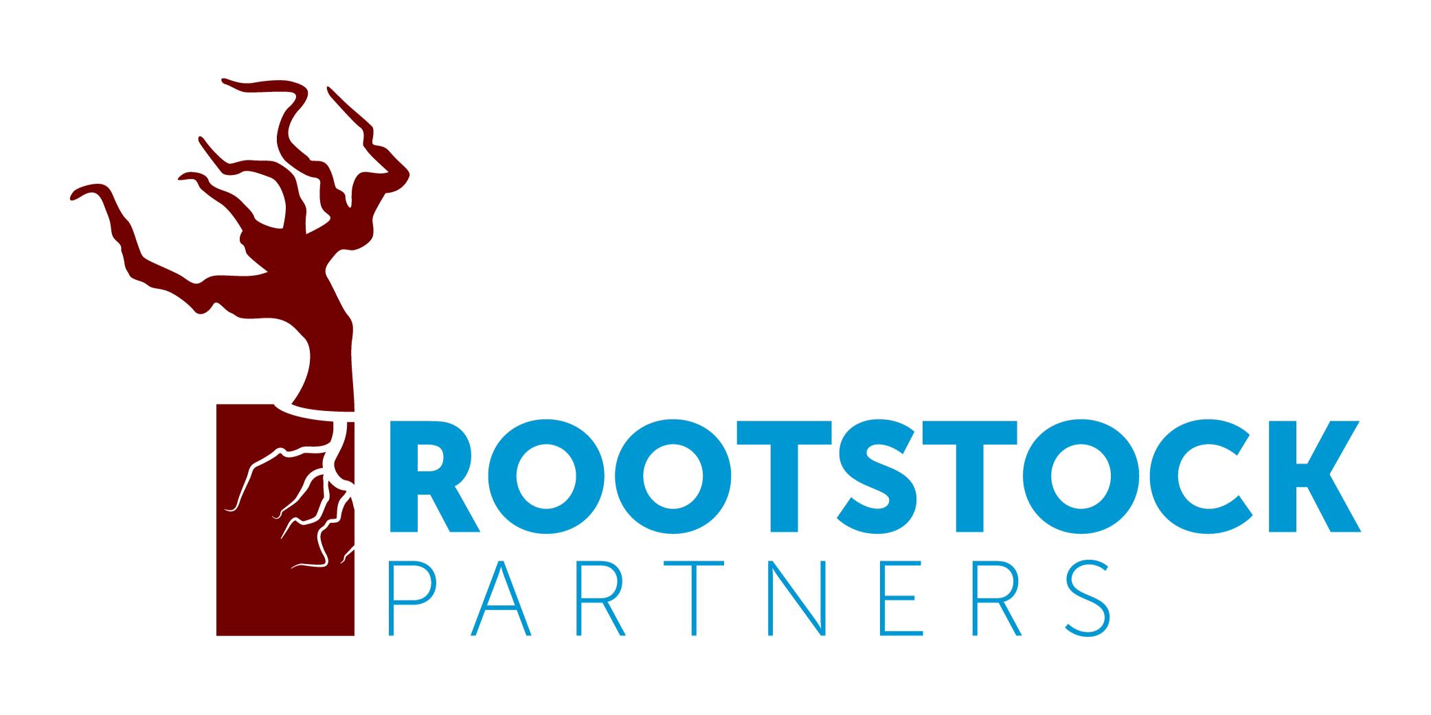 Rootstock Partners