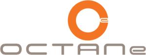 OCTANeOC