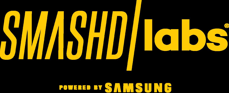 Smashd Labs