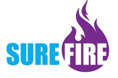 Sure Fire Girls