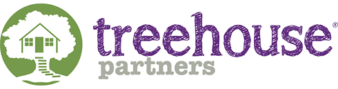 treehouse partners