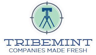 TribeMint