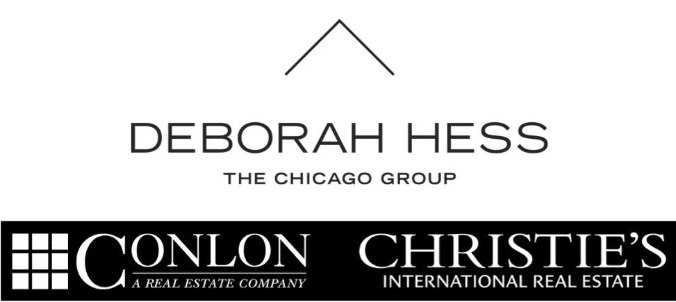 Deborah Hess Group Logo