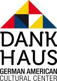 Dank Haus Logo