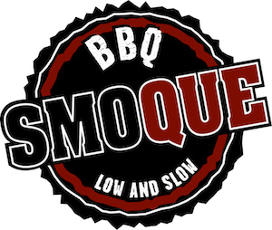 Smoque Logo