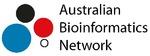 australianBioinformaticsNetworkLogo