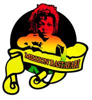 Rastafarian Political Group