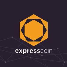 Express Coin