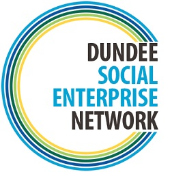 Dundee Social Enterprise Network