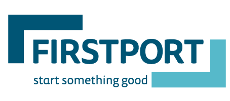 Firstport Scotland