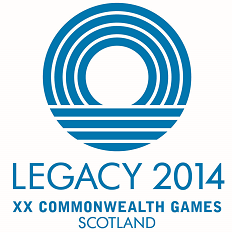 Legacy 2014 Commonwealth Games Scotland
