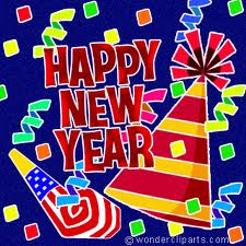 picture new year