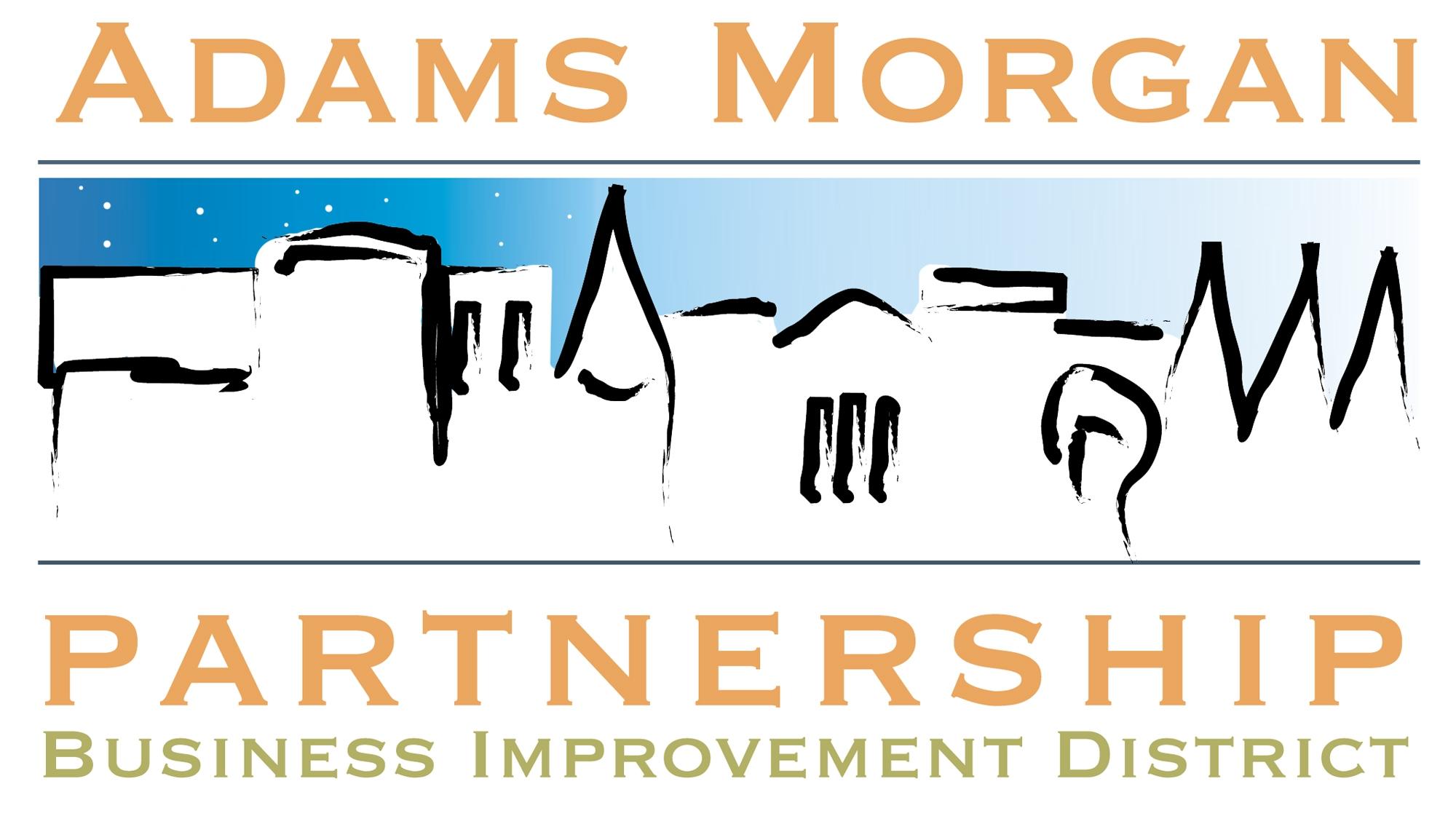 Adams Morgan Partnership