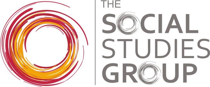 Social Studies Group