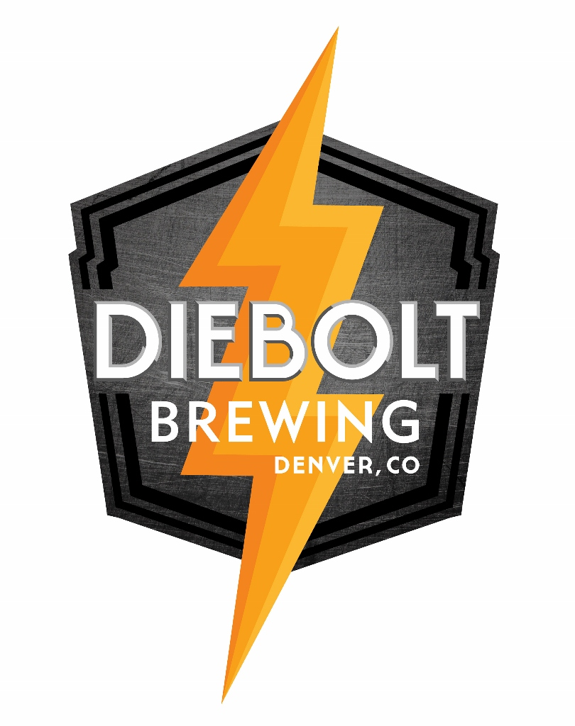 Diebolt Logo