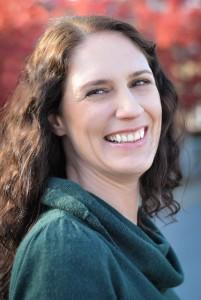 Dr. Erin Michalak