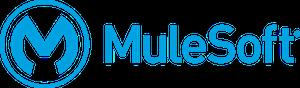 MulesSoft NY