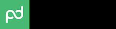 Panda Doc Logo