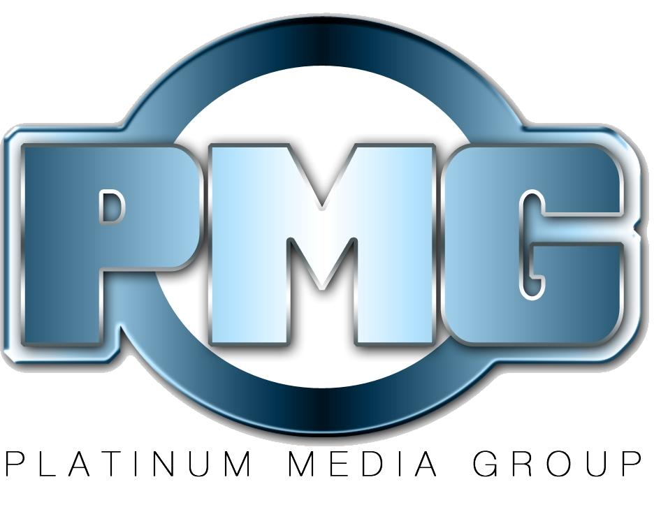 Platinum Media Group with DJ Kiki