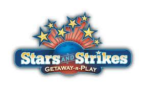 Stars and Strikes of Dallas