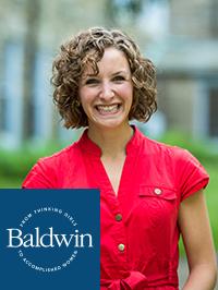 Baldwin Stephanie