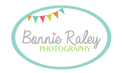 Bonnie Raley Photography