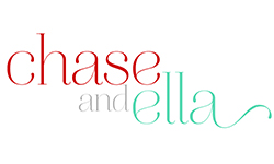 Chase and Ella Photography