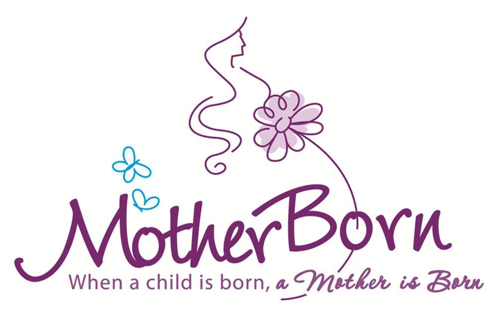 Dana L. Ehman, Mother Born