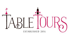 Table Tours