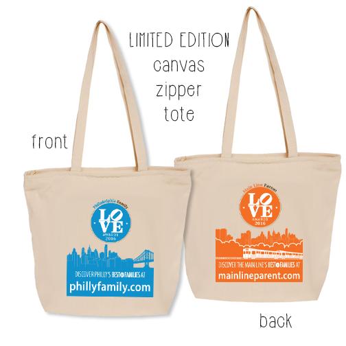mlp-pf-giftbags