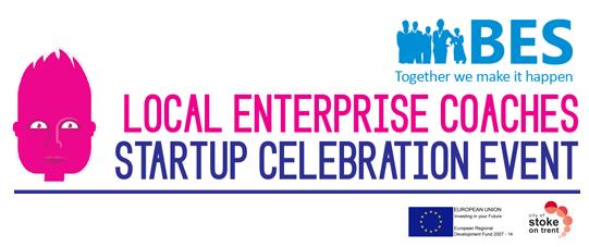 lec_startup_logo