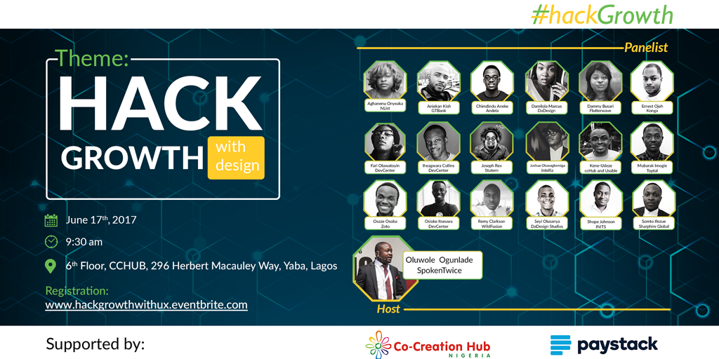 hackgrowth with designs featuring the best design experts in Nigeria