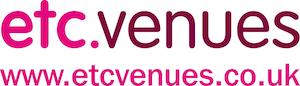 etcvenues logo
