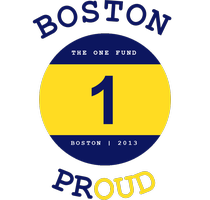 Boston PRoud – an evening to raise money for The One Fund Boston