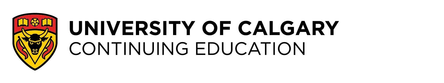 U of C Logo