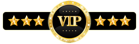 Image result for vip ticket png